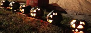 halloween-narita3-300x109